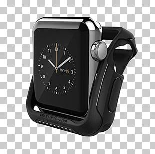 Apple Watch Series 2 Apple IPhone 7 Plus Apple Watch Series 3 Apple Watch Series 1 PNG