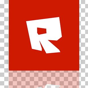 Roblox Icon PNG Images, Roblox Icon Clipart Free Download