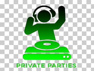 Disc Jockey DJ Mixer Music Computer Icons PNG
