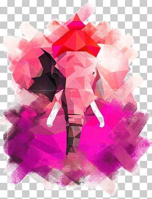 Graphic Design Work Of Art Illustration PNG