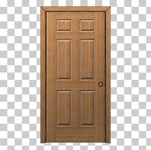 Wood Stain Hardwood /m/083vt Door PNG