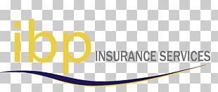 Brand Management Business Innovation PNG
