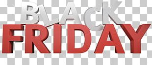 Stock Photography Black Friday PNG