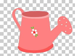 Watering Cans Drawing Teapot PNG