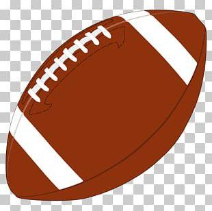 American Football Coach High School Football Flag Football PNG