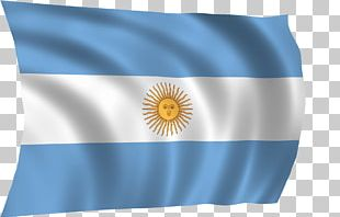 Flag Of Argentina Argentina National Football Team Argentina Bicentennial PNG