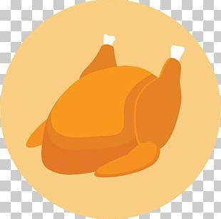 Fried Chicken Barbecue Chicken Roast Chicken PNG