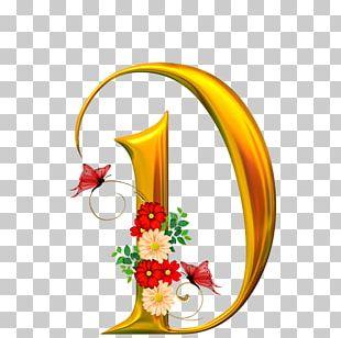 Letter Alphabet I C PNG