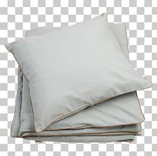 Bedding Fabelab Studio Child Infant Blanket PNG