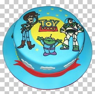 Birthday Cake Torte Sugar Cake Christmas Cake Cake Decorating PNG