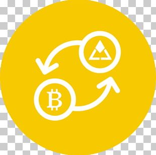 Bitcoin Cash Cryptocurrency Ethereum Litecoin PNG
