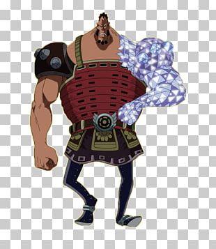 Edward Newgate Akainu Roronoa Zoro Monkey D. Luffy One Piece PNG
