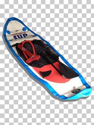 Paddleboarding Shoe ROBfin Boats Inflatable Boat Ski Bindings PNG