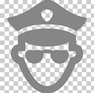 Police Officer Computer Icons Symbol PNG