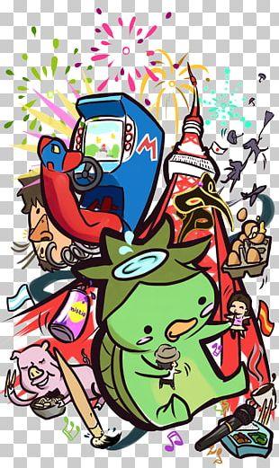 T-shirt Hoodie Top PNG