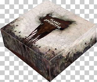 Board Game Role-playing Game Tabletop Games & Expansions Apocalypse PNG