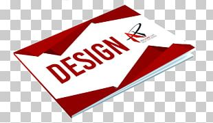 Printing Business Cards Flyer Brochure Advertising PNG