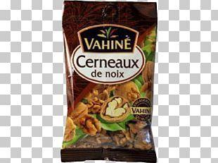 Vegetarian Cuisine Almond Walnut Noce Pecan Flavor PNG