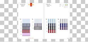 Brand Line Font PNG