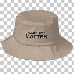 a0cb4db647019 Bucket Hat Clothing Beanie Trucker Hat PNG