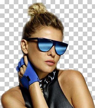 Fashion Beauty Sunglasses Tuba Ünsal Cosmetics PNG