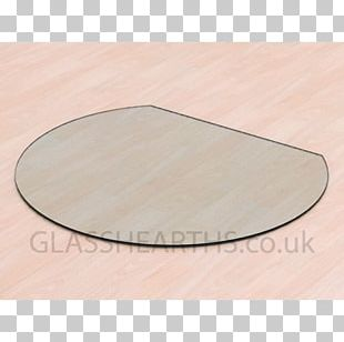 Glass Floor Plate Glass Hearth PNG