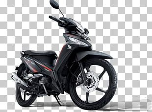 honda beat motorcycle pt astra honda motor honda vario png clipart automotive design blinklys boon siew honda sdn bhd car cars free png download honda beat motorcycle pt astra honda