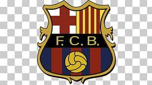 28db0c242 FC Barcelona Camp Nou 2017–18 La Liga Dream League Soccer Escudo De  Barcelona PNG