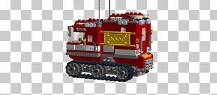 LEGO Motor Vehicle Product Machine PNG