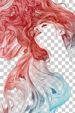 Madrid Drawing Illustrator Art Illustration PNG