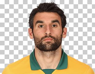 Mile Jedinak 2018 World Cup Australia National Football Team Aston Villa F.C. Professional Footballers Australia PNG