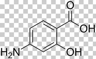 Pyridine Methyl Group Nicotinyl Methylamide Trigonelline Science PNG