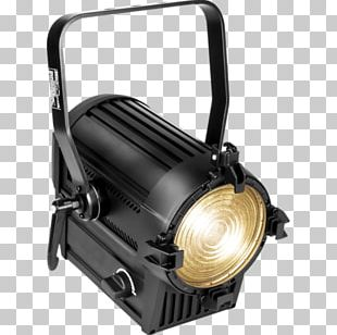 Stage Lighting Light-emitting Diode Multimedia Projectors PNG