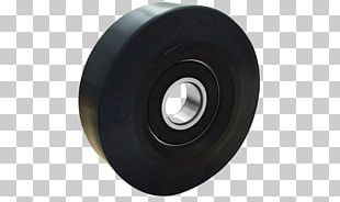 Tire Wide-angle Lens Camera Lens Wheel Beadlock PNG