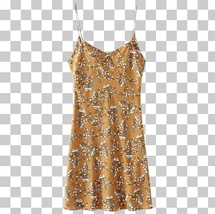 Dress Clothing Online Shopping Fashion PNG