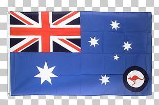 Flag Of Australia National Flag Jolly Roger PNG