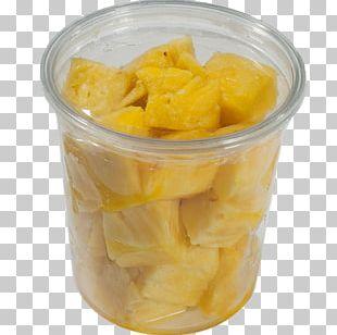 Fruit Salad Pineapple Food Fruit Cup PNG