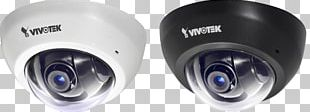 IP Camera Video Cameras Closed-circuit Television Power Over Ethernet PNG