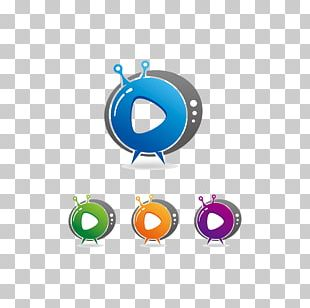 Logo Television Channel Photography PNG