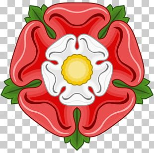 England Tudor Period Wars Of The Roses The House Of Tudor PNG