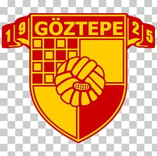 Göztepe S.K. Dream League Soccer Süper Lig U21 Ligi İzmir PNG