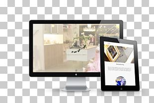 Brand Graphic Design Marketing PNG