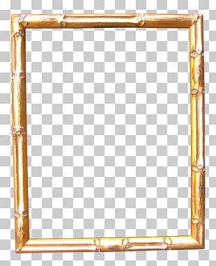 Frames Stock Photography Window PNG