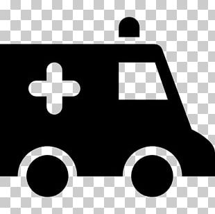 Health Care Medicine Computer Icons Ambulance PNG