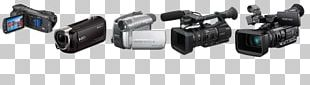 Video Cameras Camcorder Digital Cameras Photography PNG