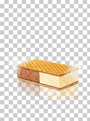 Wafer PNG