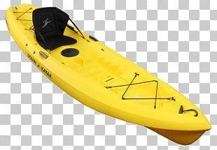 Ocean Kayak Frenzy Sit-on-top Sit On Top Ocean Kayak Scrambler 11 PNG