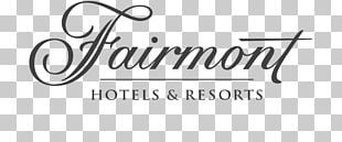 Fairmont Hotels And Resorts Dubai Abu Dhabi PNG