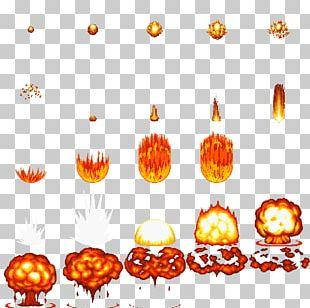 RPG Maker MV Video Game RPG Maker VX Screenshot PNG, Clipart