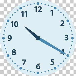 Clock Face Digital Clock Photography PNG